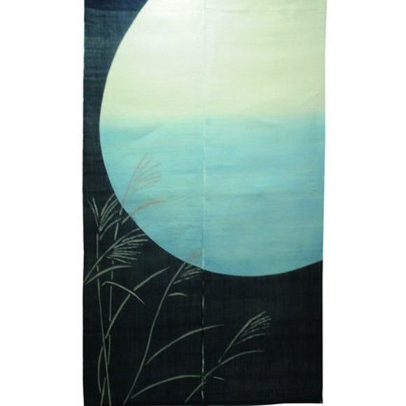 Noren Full Moon Linen