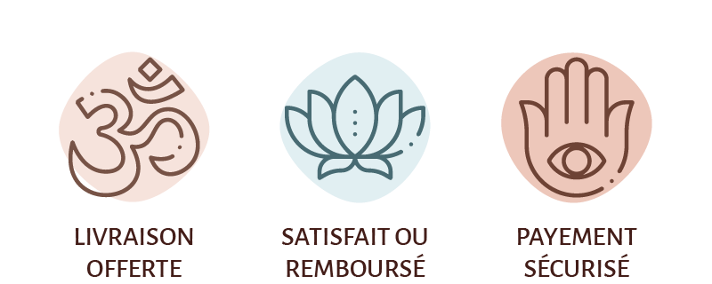 boutique yoga garantie
