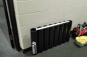 """Custom"" Hockey Stick Holder Rack Design especially for you - Stickstow.com"