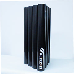 10 Hockey Stick Holder for 1 or 2 players - Stickstow.com
