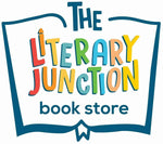 The Literary Junction Bookstore