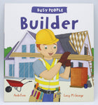 Busy People Builder