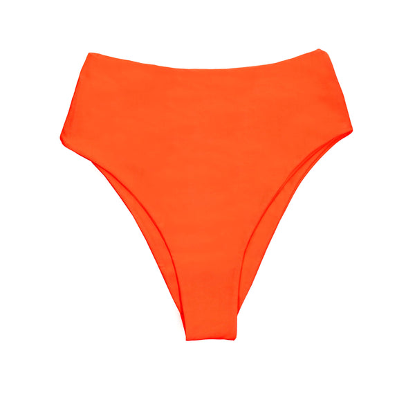 Papaya Hollywood Bikini Bottoms