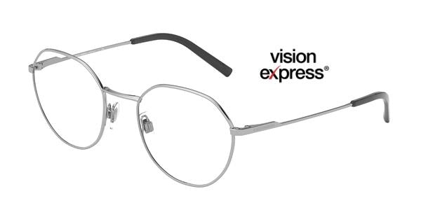Have Less the Eyewear Worries with This New Vision Express Promo - Vision Express Philippines