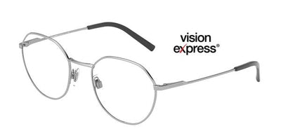 Have Less the Eyewear Worries with This New Vision Express Promo