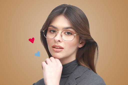 "Eyewear Trends Then And Now – And Why Frames Are The New ""Shoes"" - Vision Express Philippines"