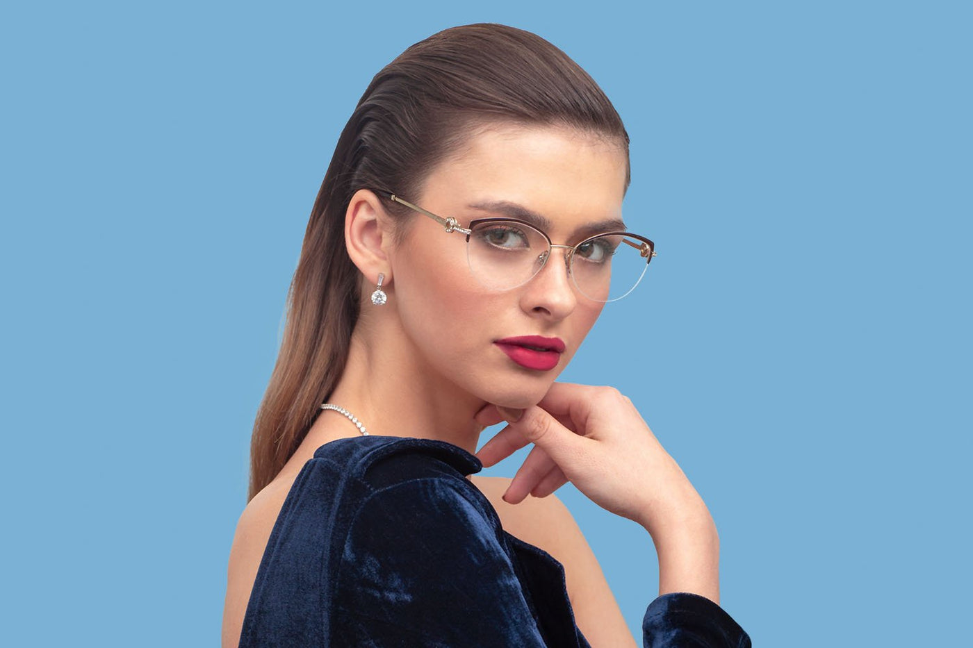 Eyewear Trends That Will Win Over 2020 - Vision Express Philippines