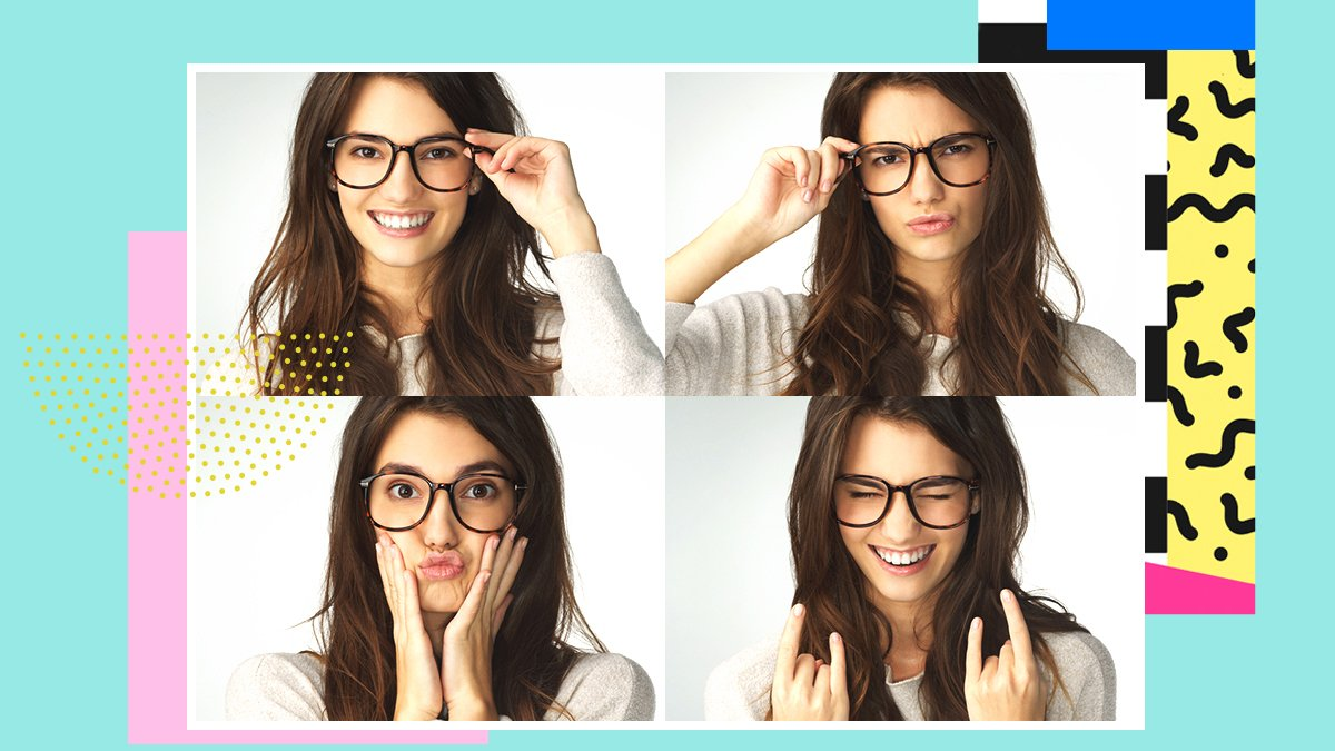 4 Scary Reasons Why You Need To Wear Glasses Even If You Have 20/20 Vision - Vision Express Philippines