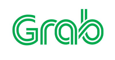 Grab x Vision Express Partnership