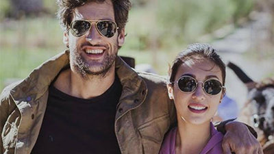 Solenn Heussaff, Nico Bolzico, and 7 other celebs show sosyal ways to sport eyewear