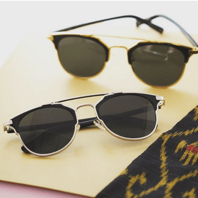 Best Glasses: 11 Go-To Eyewear Stores in Manila