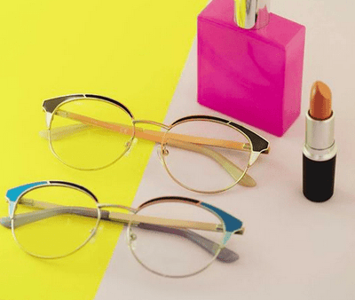Optical Shops in the Metro: Where to Buy Your Next Pair of Specs