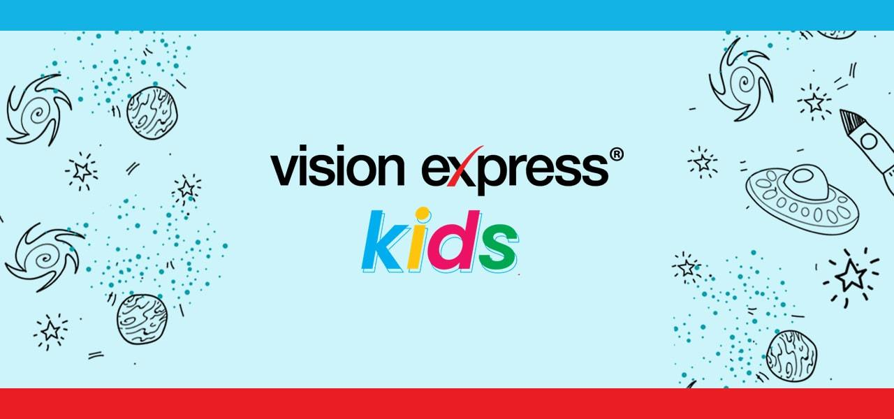 Vision Express Kids Grand Opening - Vision Express Philippines
