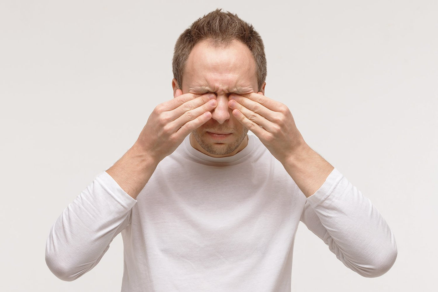 10 Eye Symptoms You Should Watch Out For - Vision Express Philippines