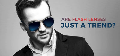 Are Flash Lenses Just a Trend?