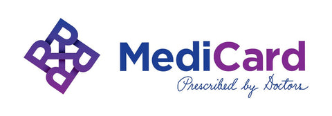 Medicard Vision Express Philippines