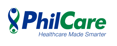 Philcare Vision Express Philippines