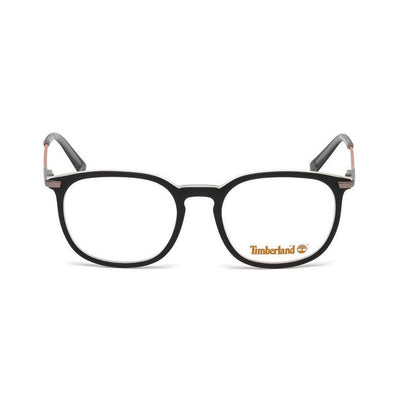 Timberland TB 1566F/002 | Eyeglasses with FREE Blue Safe Anti Radiation Lenses - Vision Express Philippines