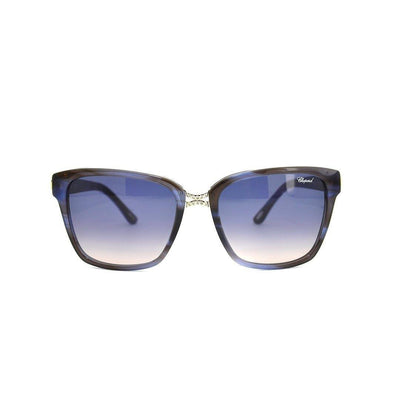 Chopard SCH128S/550W/TG | Sunglasses - Vision Express Philippines