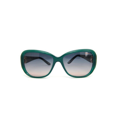 Chopard SCH148S/580U/36 | Sunglasses - Vision Express Philippines