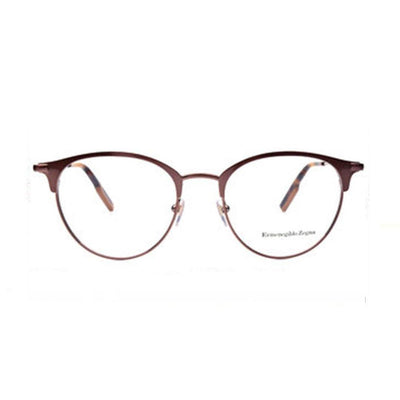 Ermenegildo Zegna EZ 5141/036 | Eyeglasses with FREE Blue Safe Anti Radiation Lenses - Vision Express Optical Philippines
