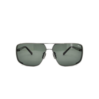 Chopard SCHA80M/64K/10P  | Sunglasses - Vision Express Philippines