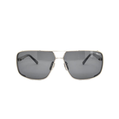 Chopard SCHA80M/64Q/39P  | Sunglasses - Vision Express Philippines