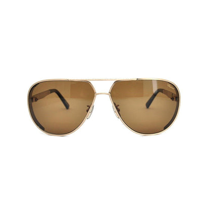 Chopard SCHA81M/6438/3P  | Sunglasses - Vision Express Philippines