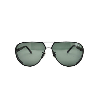 Chopard SCHA81M64531P  | Sunglasses - Vision Express Philippines