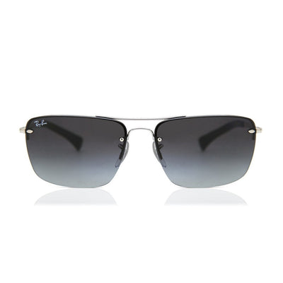 Ray-Ban Highstreet RB3607 | Sunglasses - Vision Express Optical Philippines