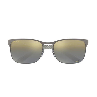 Ray-Ban Chromance RB8319CH/9075/J0 | Sunglasses - Vision Express Optical Philippines