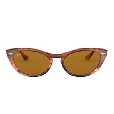 Ray-Ban Nina RB4314N/954/33 | Sunglasses - Vision Express Optical Philippines