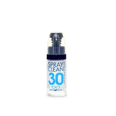 Spray Clean 30ml | Accessories - Vision Express Philippines