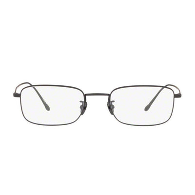 Giorgio Armani AR5096T/3277 | Eyeglasses with FREE Blue Safe Anti Radiation Lenses - Vision Express Optical Philippines