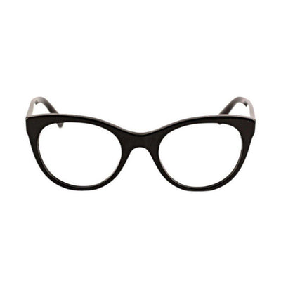 Giorgio Armani AR7048F/5017 | Eyeglasses with FREE Blue Safe Anti Radiation Lenses - Vision Express Optical Philippines