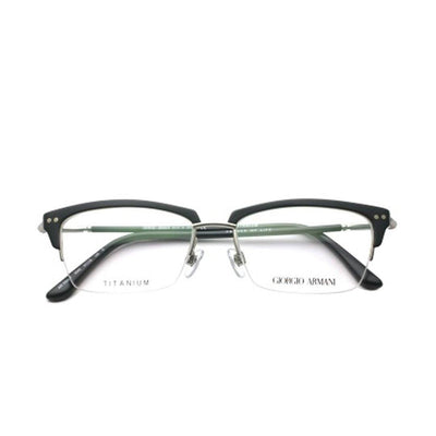 Giorgio Armani AR7052D/3045 | Eyeglasses with FREE Blue Safe Anti Radiation Lenses - Vision Express Optical Philippines