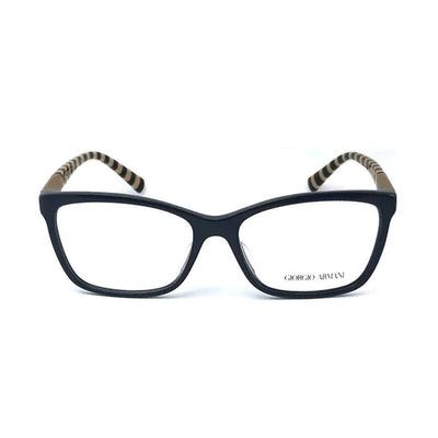 Giorgio Armani AR7081F/5429 | Eyeglasses with FREE Blue Safe Anti Radiation Lenses - Vision Express Optical Philippines