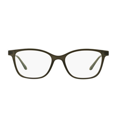 Giorgio Armani AR7094/5448 | Eyeglasses with FREE Blue Safe Anti Radiation Lenses - Vision Express Philippines