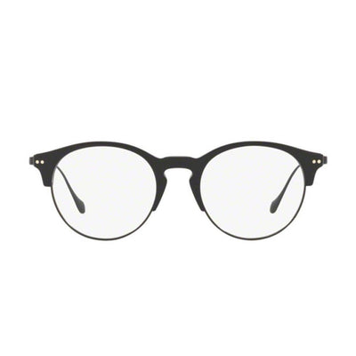 Giorgio Armani AR7172F/5001 | Eyeglasses with FREE Blue Safe Anti Radiation Lenses - Vision Express Optical Philippines