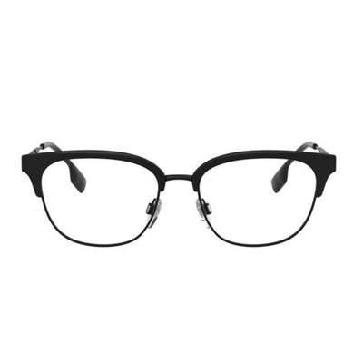Burberry BE1334 | Eyeglasses with FREE Blue Safe Anti Radiation Lenses - Vision Express Optical Philippines
