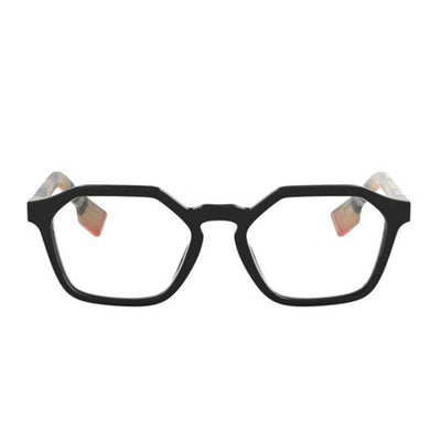 Burberry BE2294 | Eyeglasses - Vision Express Optical Philippines