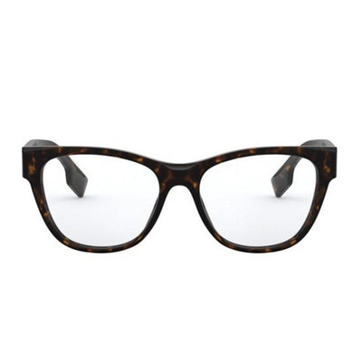 Burberry BE2301F/3822 | Eyeglasses with FREE Blue Safe Anti Radiation Lenses - Vision Express Philippines