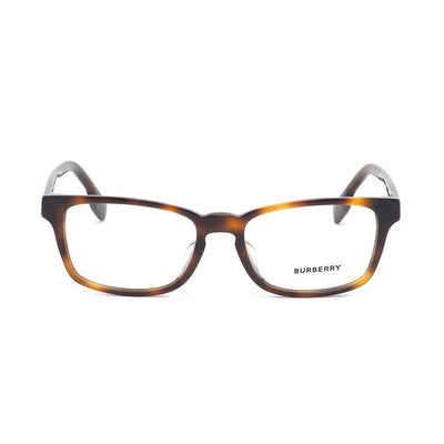 Burberry BE2304D/3316 | Eyeglasses with FREE Blue Safe Anti Radiation Lenses - Vision Express Optical Philippines