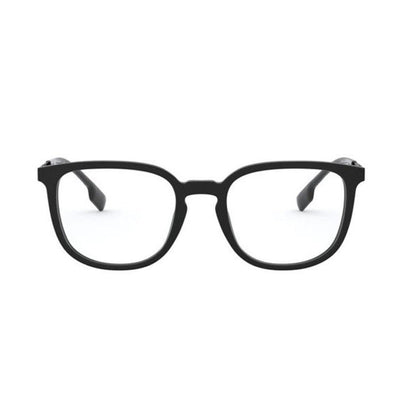Burberry BE2307F | Eyeglasses with FREE Blue Safe Anti Radiation Lenses - Vision Express Optical Philippines