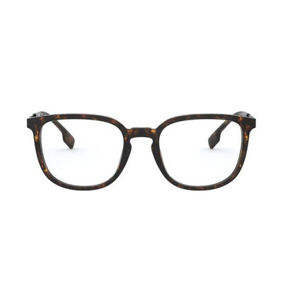 Burberry BE2307F/3002 | Eyeglasses with FREE Blue Safe Anti Radiation Lenses - Vision Express Optical Philippines