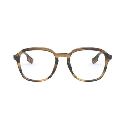 Burberry BE2327F/3837 | Eyeglasses with FREE Anti Radiation Lenses - Vision Express Optical Philippines