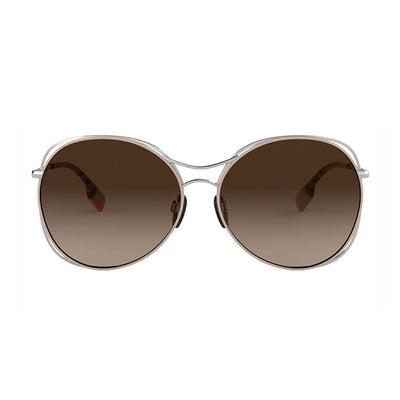 Burberry BE3105/1017/8G | Sunglasses - Vision Express Optical Philippines
