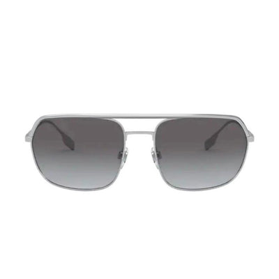 Burberry BE3117/1005/87 | Sunglasses - Vision Express Optical Philippines