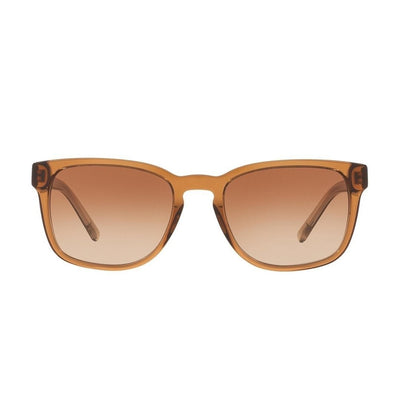 Burberry BE4222F/3564/13 | Sunglasses - Vision Express Philippines
