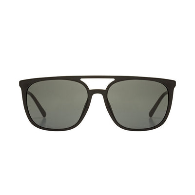 Burberry BE4257F/3464/87 | Sunglasses - Vision Express Philippines